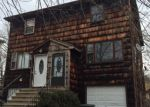 Foreclosed Home in Bridgeport 06606 1670 RESERVOIR AVE - Property ID: 3933675