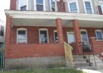 Foreclosed Home in Wilmington 19802 122 W 24TH ST - Property ID: 3933719