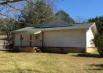 Foreclosed Home in Pensacola 32534 9004 ASHLAND AVE - Property ID: 3933722
