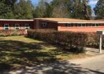Foreclosed Home in Pensacola 32514 210 GREENRIDGE DR - Property ID: 3933739