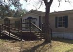 Foreclosed Home in Pensacola 32507 5304 ARROWHEAD RD - Property ID: 3933751