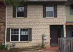 Foreclosed Home in Pensacola 32504 2126 SCHWAB CT - Property ID: 3933762