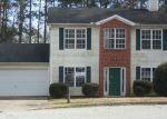 Foreclosed Home in Atlanta 30316 1949 OAK TERRACE DR SE - Property ID: 3933914
