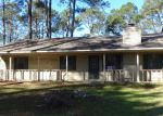 Foreclosed Home in Doerun 31744 120 CYPRESS LN - Property ID: 3933936