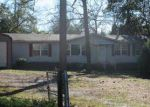 Foreclosed Home in Augusta 30906 3514 BULLOCK AVE - Property ID: 3933954