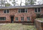 Foreclosed Home in Macon 31204 480 GENERAL WINSHIP DR S - Property ID: 3933963