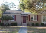 Foreclosed Home in Waycross 31501 709 FERN ST - Property ID: 3934055