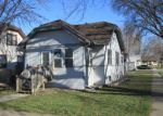 Foreclosed Home in Council Bluffs 51501 2300 AVENUE F - Property ID: 3934065
