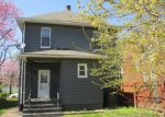 Foreclosed Home in Granite City 62040 2258 CLEVELAND BLVD - Property ID: 3934155