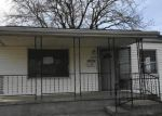 Foreclosed Home in South Bend 46619 4018 W WASHINGTON ST - Property ID: 3934386