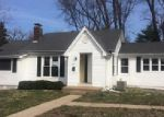 Foreclosed Home in Saint Louis 63134 6641 SASSENRATH LN - Property ID: 3936867