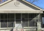 Foreclosed Home in Gadsden 35901 417 EWING AVE - Property ID: 3937010