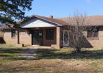 Foreclosed Home in West Plains 65775 4445 COUNTY ROAD 4100 - Property ID: 3937167