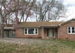 Foreclosed Home in Anderson 29621 416 TANGLEWOOD DR - Property ID: 3937387