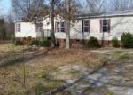 Foreclosed Home in Belton 29627 112 SAN LUCAS LN - Property ID: 3937389