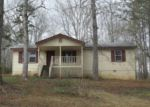 Foreclosed Home in Villa Rica 30180 301 CONNER DR - Property ID: 3939210