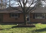 Foreclosed Home in Dayton 45440 2560 SANTA ROSA DR - Property ID: 3939371