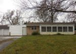 Foreclosed Home in York 17406 775 LOCUST POINT RD - Property ID: 3939402