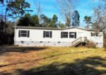 Foreclosed Home in Knoxville 37914 6117 PERRY RD - Property ID: 3939444