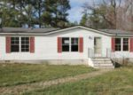 Foreclosed Home in Milford 22514 19369 PERIMETER RD - Property ID: 3939512