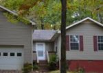 Foreclosed Home in Villa Rica 30180 2509 N CARROLL CT - Property ID: 3939630