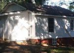 Foreclosed Home in Bremen 30110 200 POPLAR ST - Property ID: 3939984