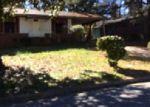 Foreclosed Home in Atlanta 30331 3911 CORNELL BLVD SW - Property ID: 3940349
