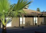 Foreclosed Home in Chandler 85248 26433 S SADDLETREE DR - Property ID: 3940760