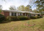 Foreclosed Home in Carrollton 30117 35 VALLEY DR - Property ID: 3940775