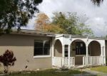 Foreclosed Home in Orlando 32822 1510 HOLLIS DR - Property ID: 3940875