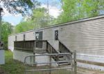 Foreclosed Home in Livingston 77351 289 KNOTTYPINE - Property ID: 3941084