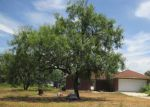 Foreclosed Home in Seguin 78155 877 SHEFFIELD RD - Property ID: 3941568