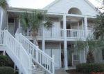 Myrtle Beach 29577 SC Property Details