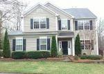 Huntersville 28078 NC Property Details