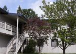 Foreclosed Home in Anchorage 99504 1481 NORTHVIEW DR UNIT H05 - Property ID: 3941741