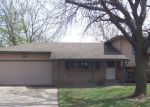 Foreclosed Home in Hutchinson 67502 3104 MIKE ST - Property ID: 3942112