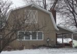 Foreclosed Home in Grand Ledge 48837 1220 DEGROFF ST - Property ID: 3942294