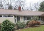 Foreclosed Home in Bolton 06043 133 BOLTON CENTER RD - Property ID: 3942743