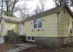 Redding 06896 CT Property Details