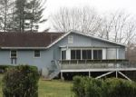Foreclosed Home in Waynesville 28786 103 HENSON DR - Property ID: 3942835