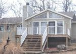Foreclosed Home in Lake Ozark 65049 945 KAYS POINT RD - Property ID: 3943210