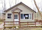 Foreclosed Home in Niles 49120 1008 BIRCH ST - Property ID: 3943333