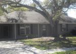 Foreclosed Home in Slidell 70458 341 DOVER ST - Property ID: 3943504