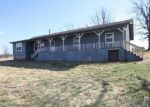 Foreclosed Home in Siloam Springs 72761 20100 FULLERTON DR - Property ID: 3943835