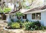 Foreclosed Home in Sebring 33870 510 OAK AVE - Property ID: 3944089