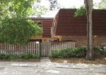 Foreclosed Home in Palm Harbor 34684 2604 13TH CT - Property ID: 3944170