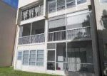 Foreclosed Home in Fort Lauderdale 33319 5940 NW 64TH AVE APT 208 - Property ID: 3944542