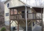 Maggie Valley 28751 NC Property Details