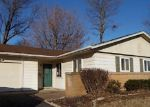 Foreclosed Home in Canton 44705 2595 CATHY DR NE - Property ID: 3944962
