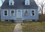 Foreclosed Home in Dayton 45414 5530 PAYNE AVE - Property ID: 3944994